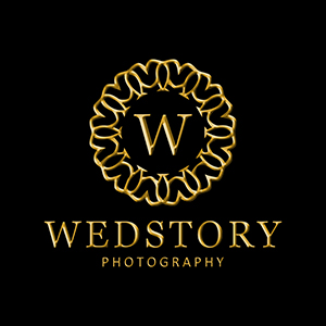 Wedstory 婚禮故事攝影工作室